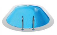 Инфинити - иконка «бассейн» в Кытманово