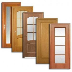 Двери, дверные блоки Кытманово
