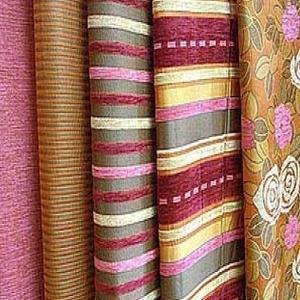 Магазины ткани Кытманово