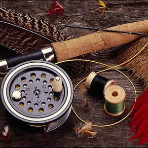 Охотничьи и рыболовные магазины Кытманово