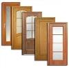 Двери, дверные блоки в Кытманово