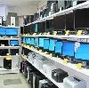 Компьютерные магазины в Кытманово