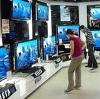 Магазины электроники в Кытманово