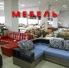 Магазины мебели в Кытманово