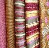 Магазины ткани в Кытманово