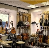 Музыкальные магазины в Кытманово
