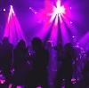 Ночные клубы в Кытманово