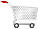 Шалуны - Стиляшка - иконка «продажа» в Кытманово