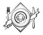 Парк-отель Аврора - иконка «ресторан» в Кытманово